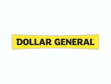 Dollar General Code