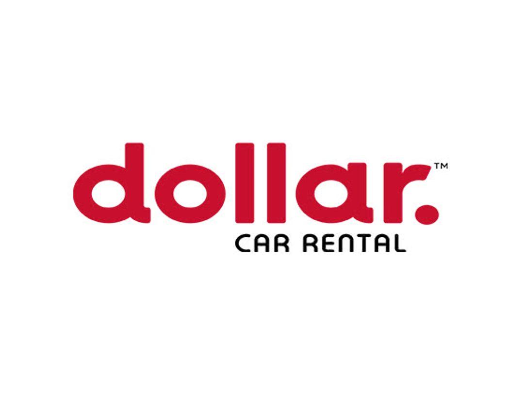 Dollar Rent A Car Code