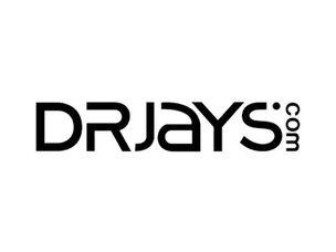 Dr. Jays Deal