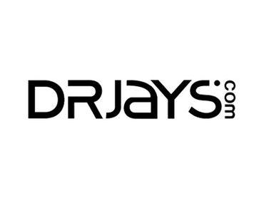 Dr. Jays Code