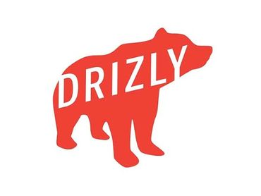 Drizly Code