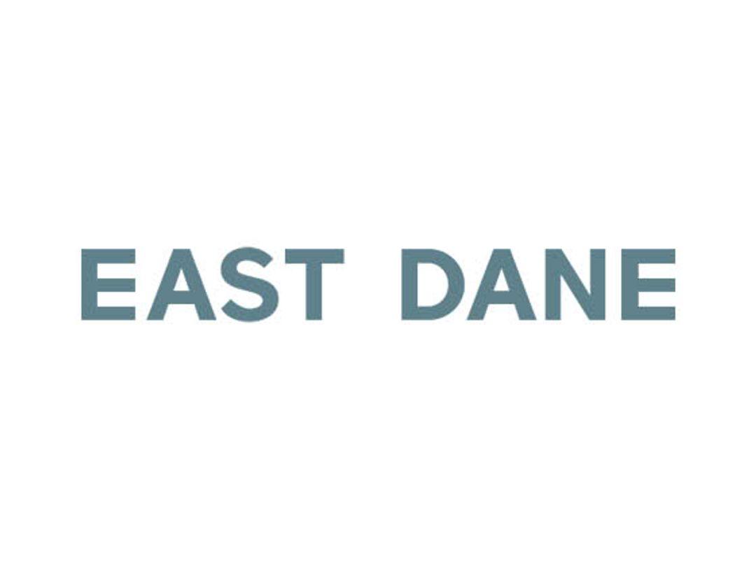 East Dane Code