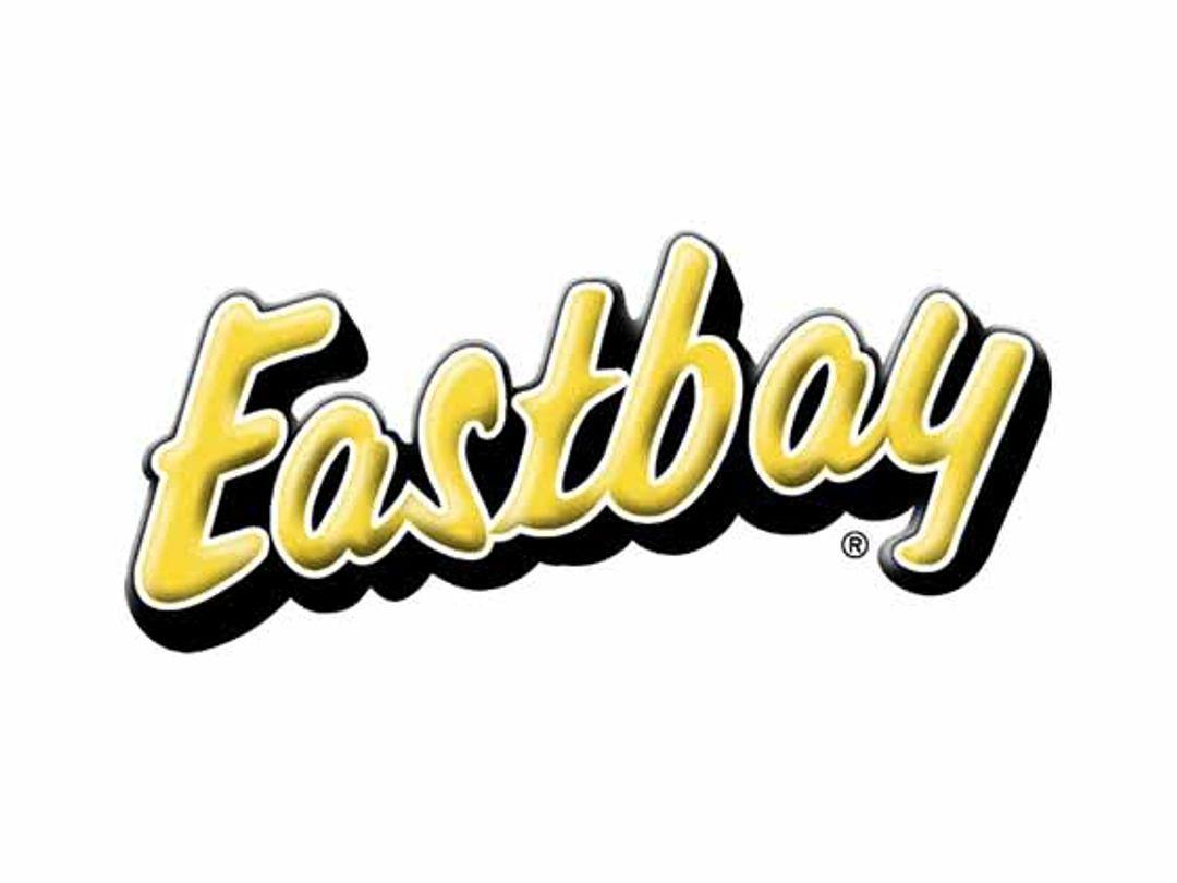 Eastbay Code