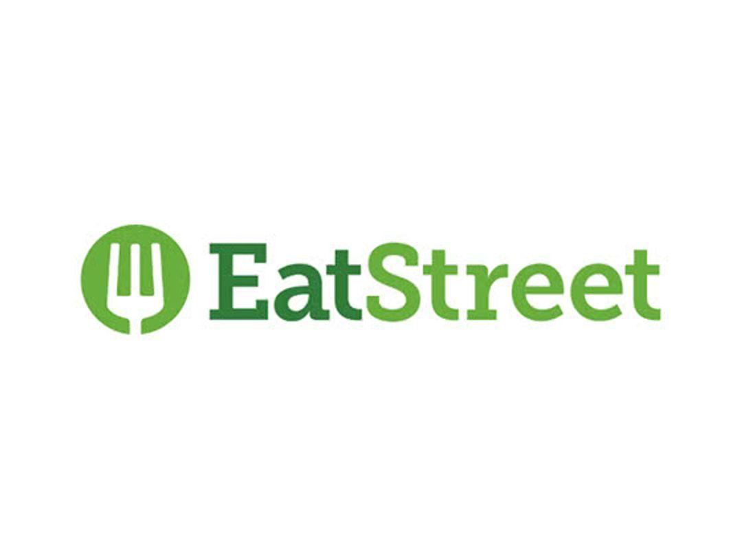 EatStreet Code