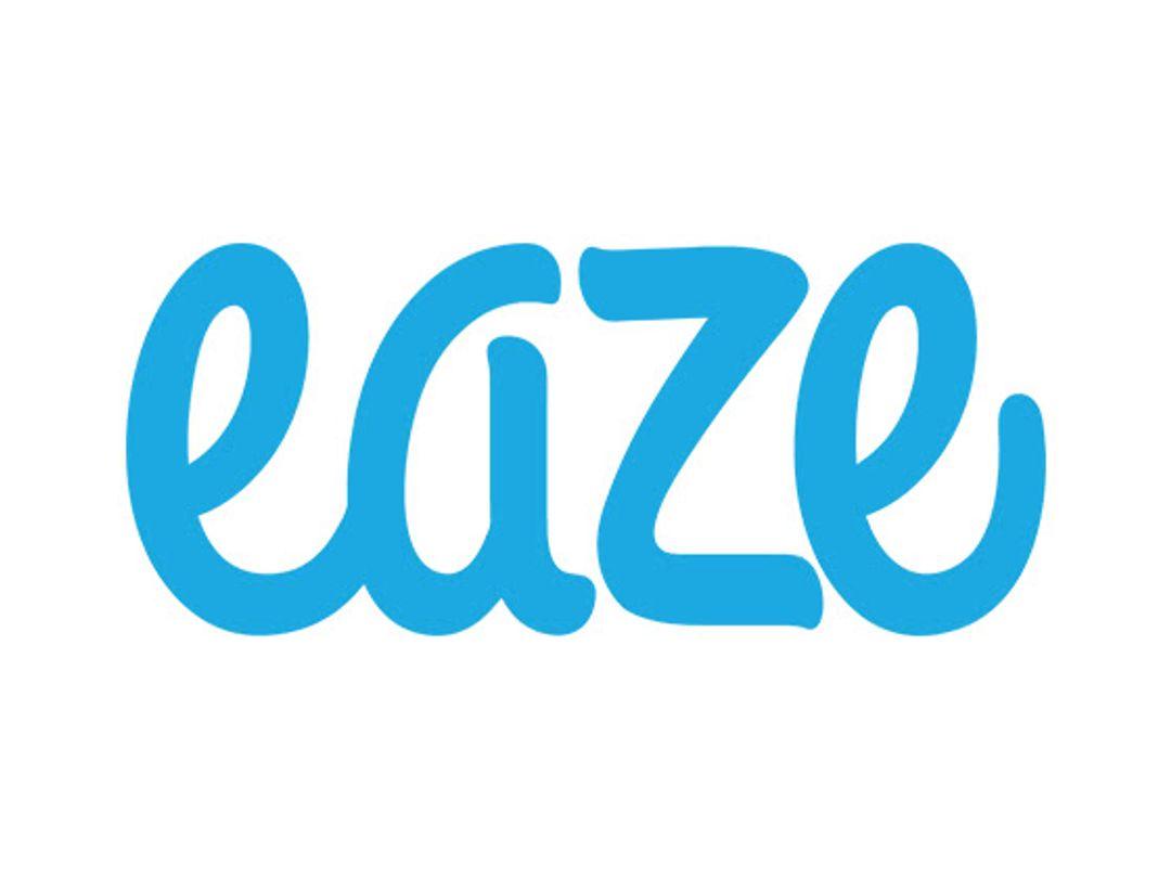Eaze Code