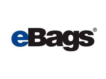 eBags Code