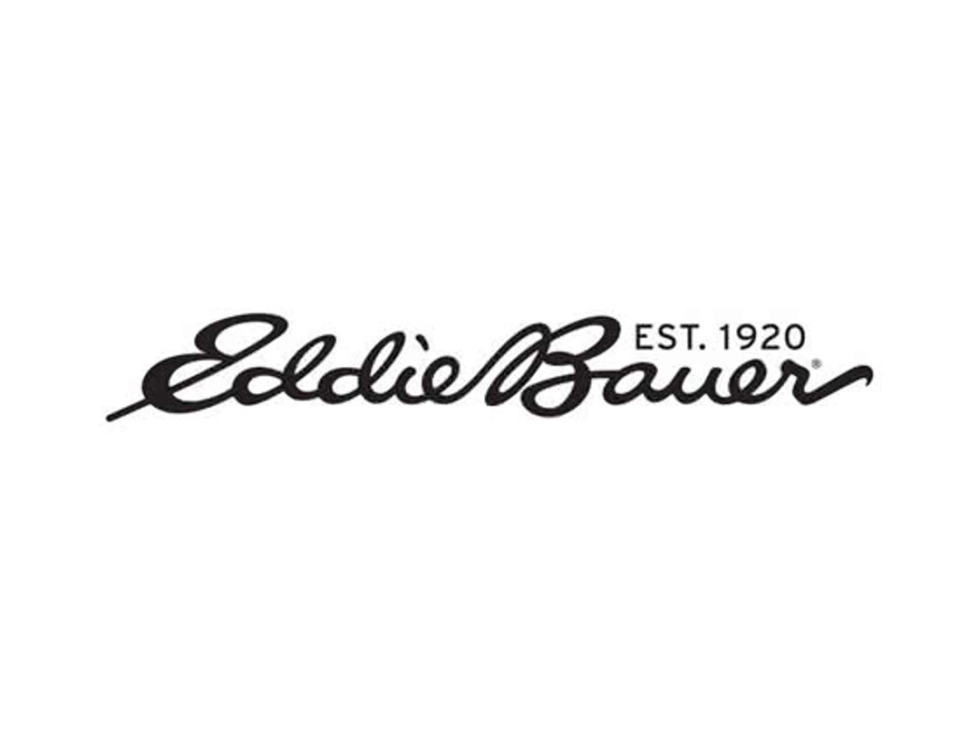 Eddie Bauer Code