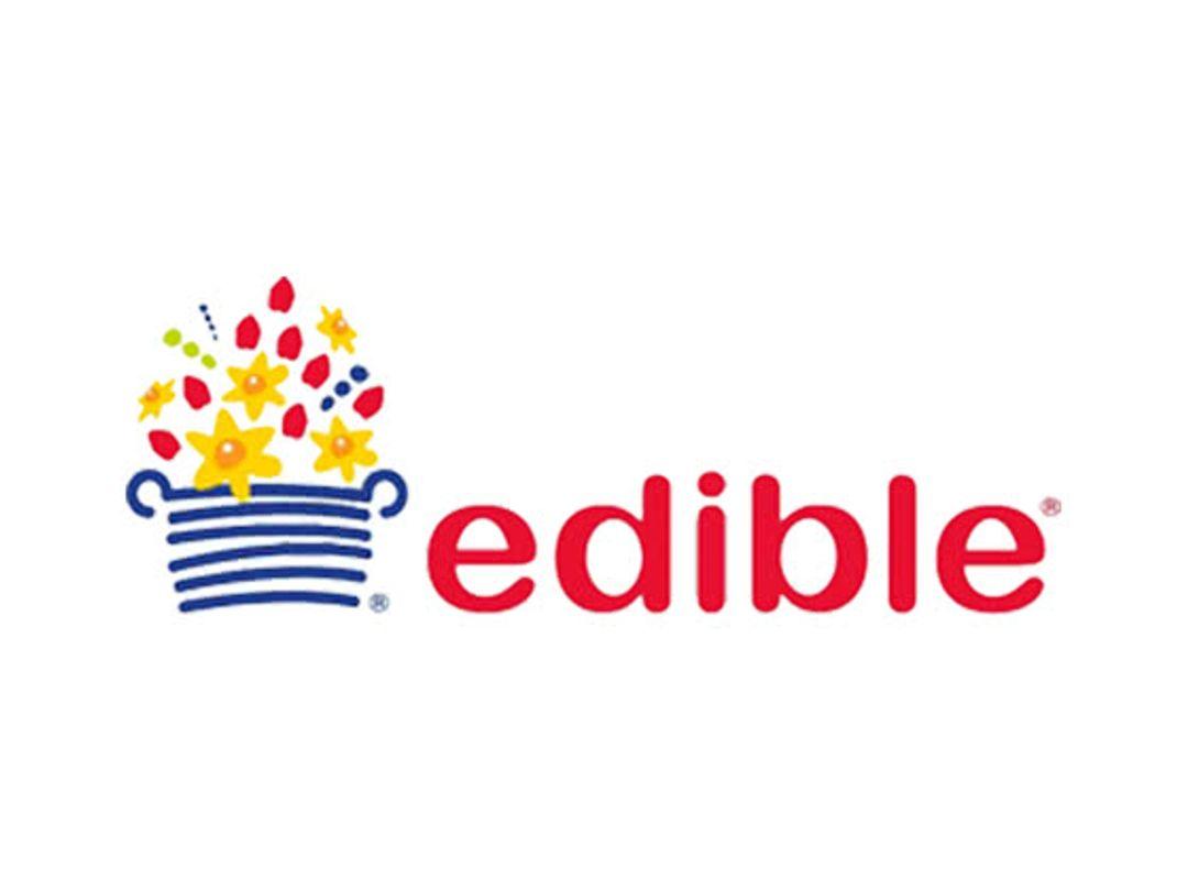 Edible Arrangements Deals