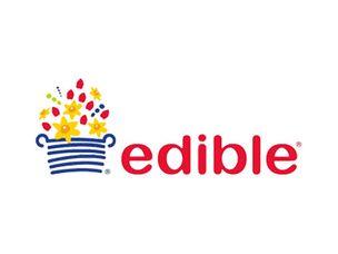 Edible Arrangements Deal