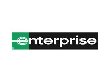 Enterprise Car Rental logo