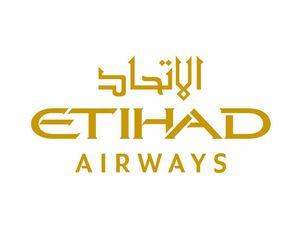 Etihad Airways Deal