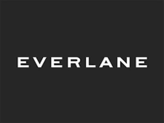 A Debate On Saving Money While Using Promo Codes Of Everlane