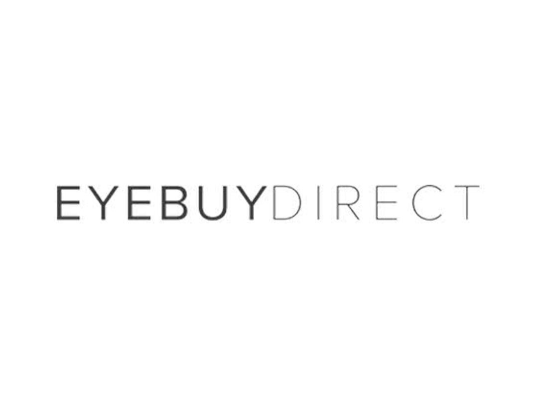 EyeBuyDirect Code