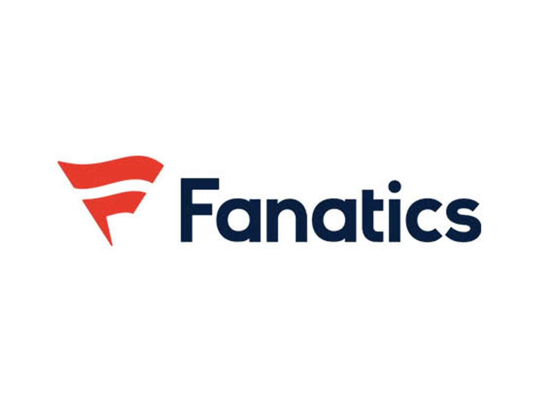 Fanatics Deals