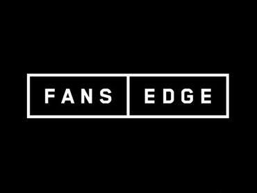 FansEdge Code