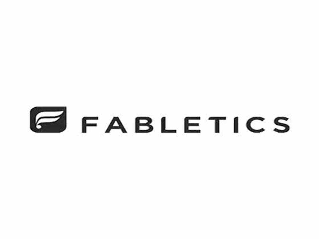 Fabletics Code