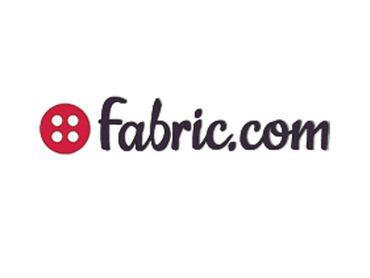 Fabric.com Code