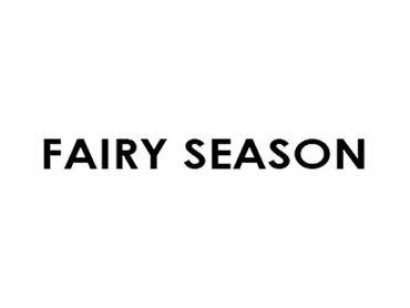 Fairy Season Code