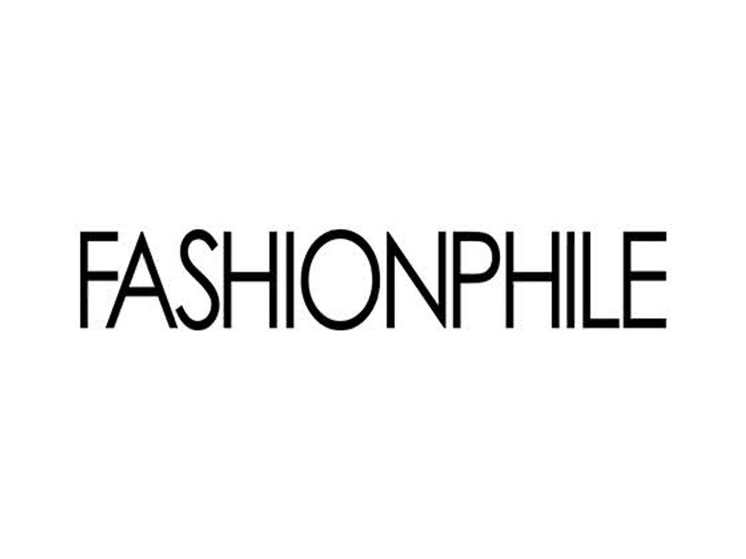 Fashionphile Code