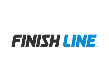 Finish Line Code