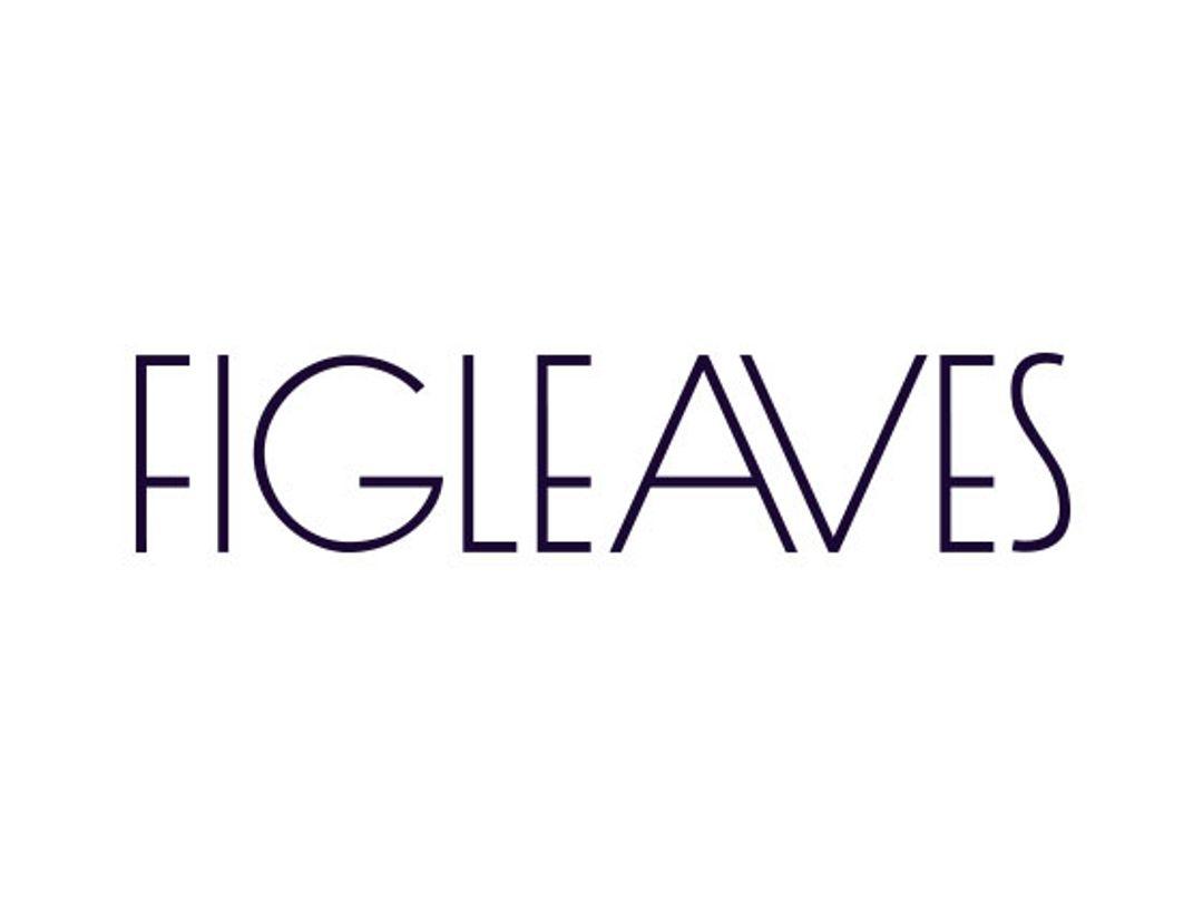 Figleaves Code