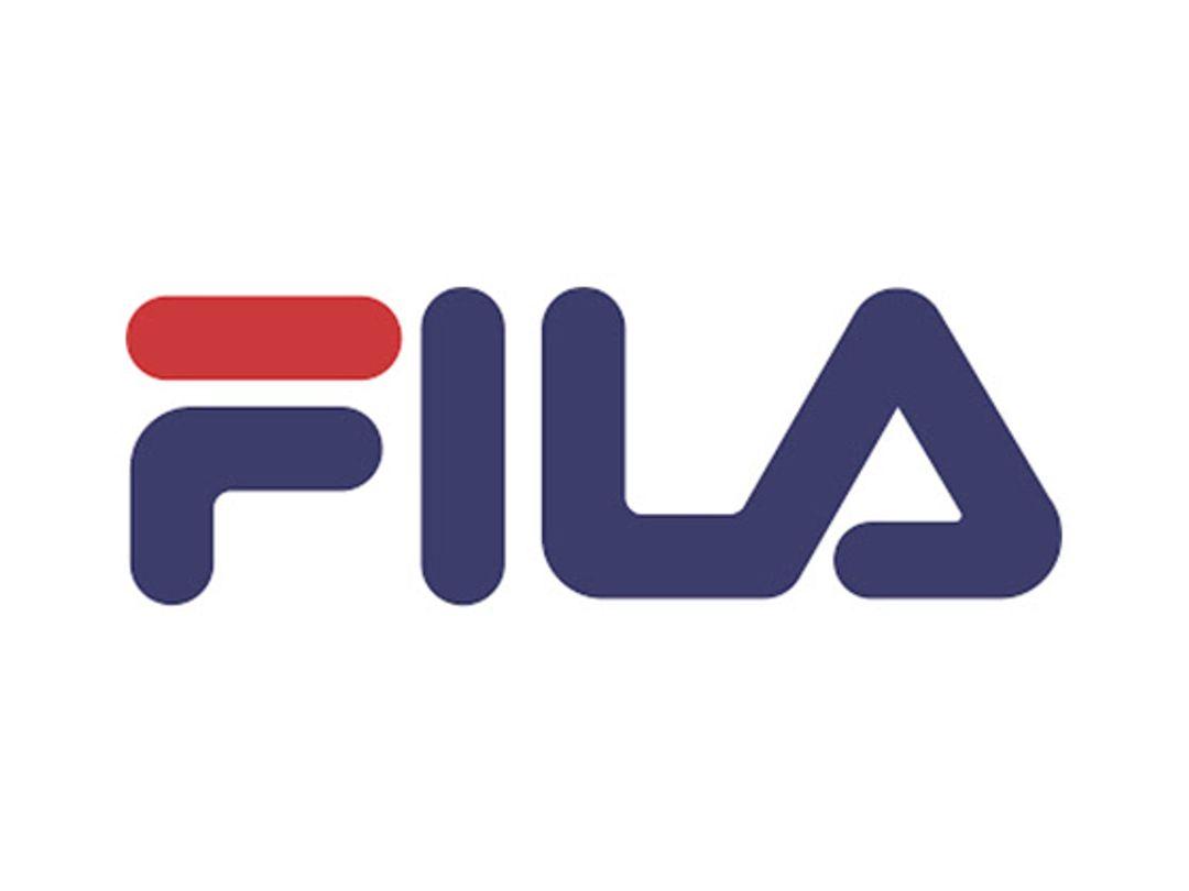 FILA Code