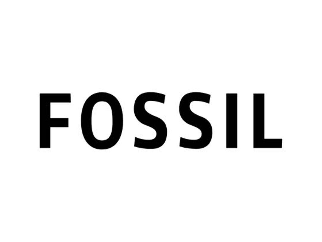 Fossil Deals