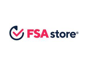 FSA Store Coupon