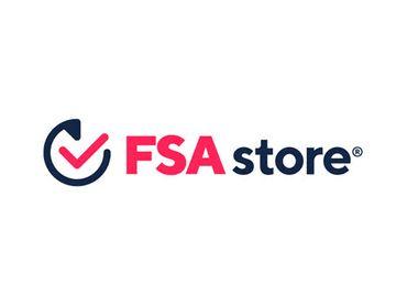 FSA Store logo