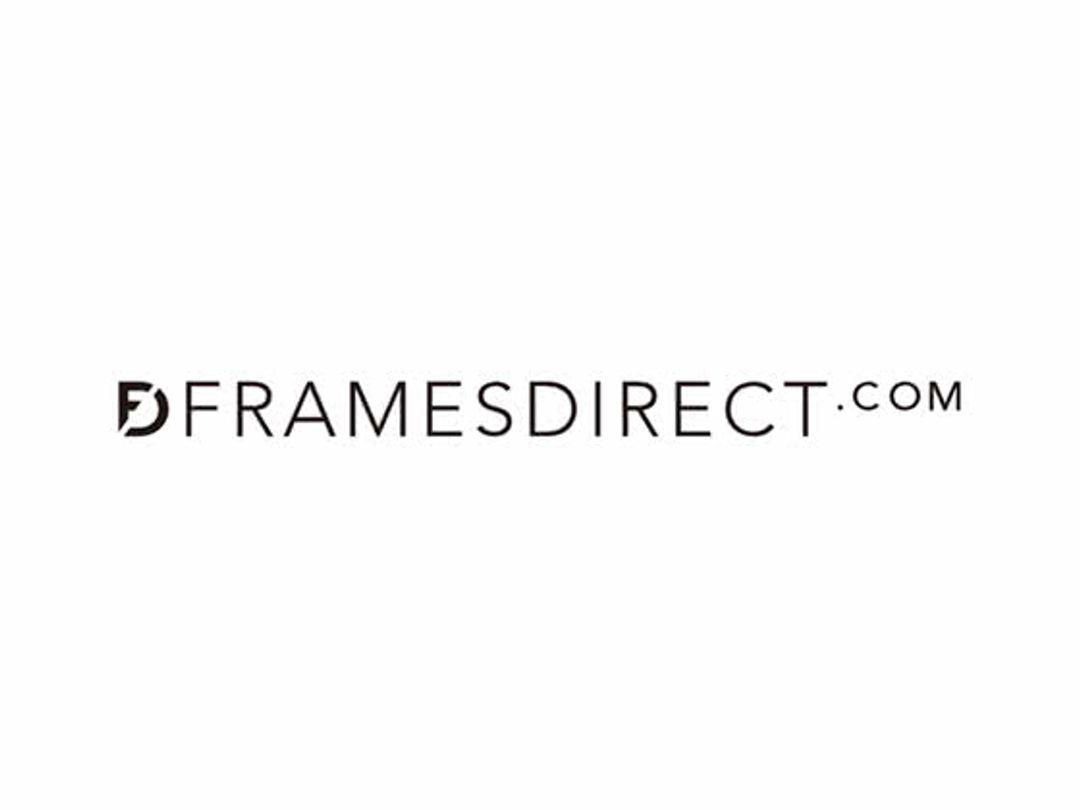 Frames Direct Code