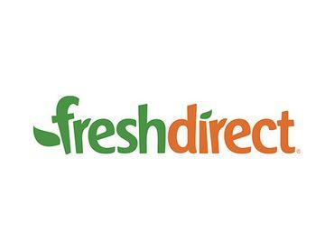 FreshDirect Code