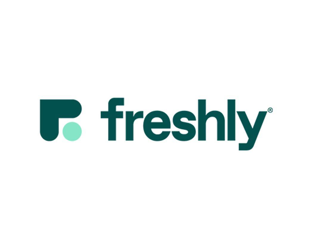 Freshly Code