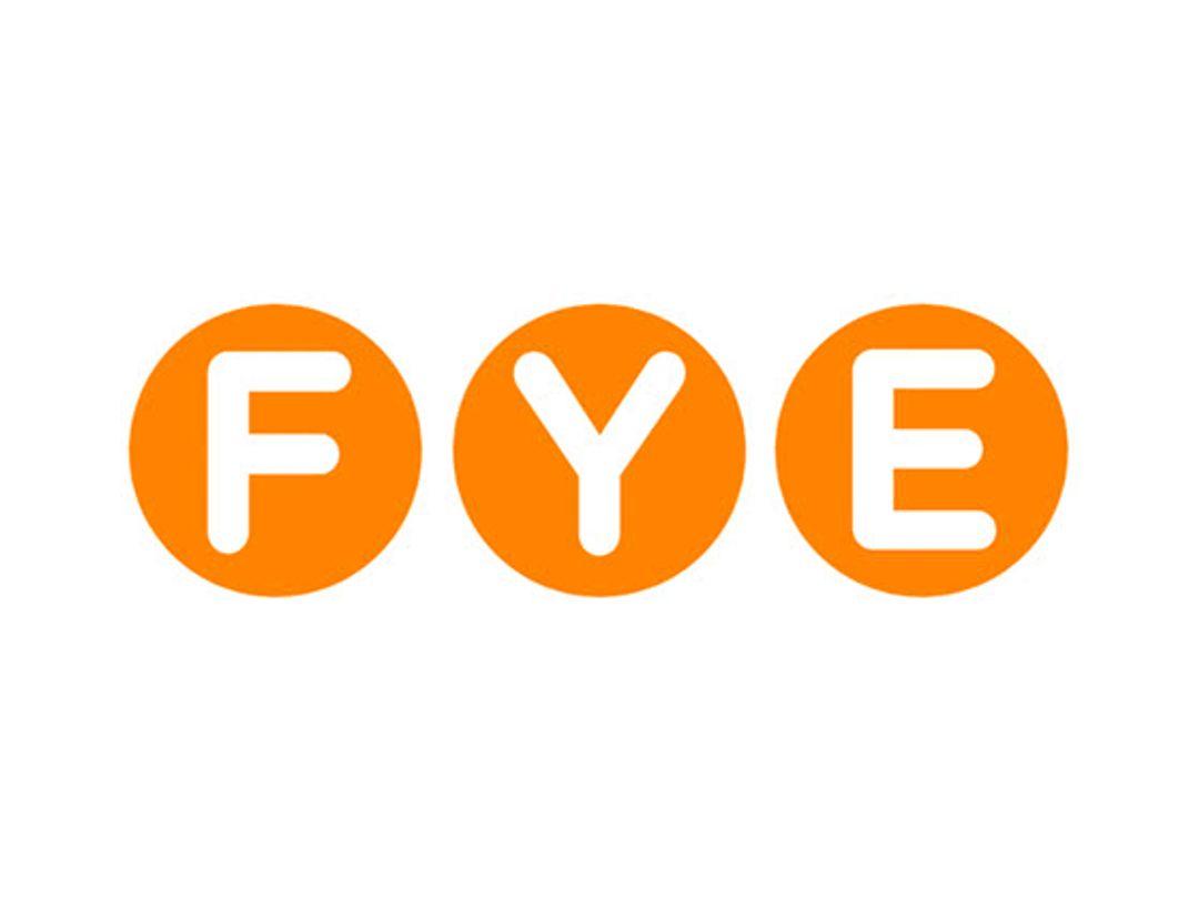 fye Code