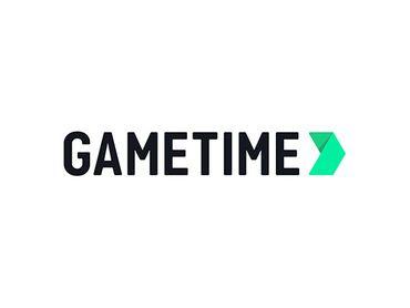 Gametime Code