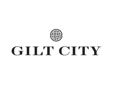 Gilt City Code