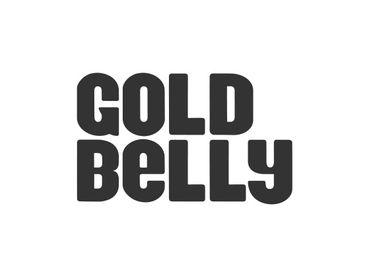 goldbelly Code