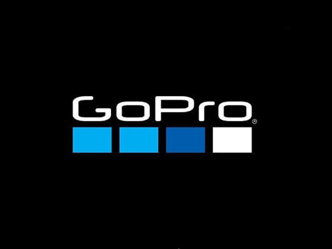GoPro Deals