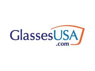 Glasses USA Coupon