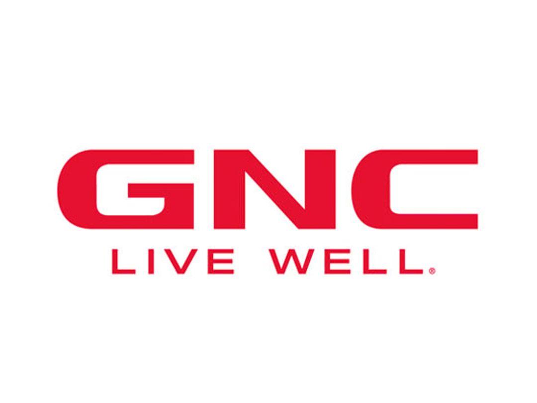 GNC Code