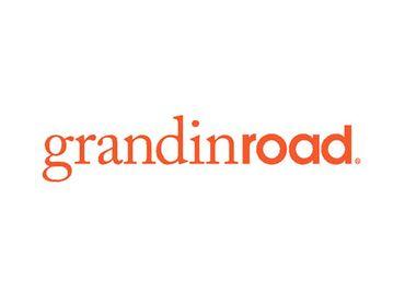 Grandin Road Code