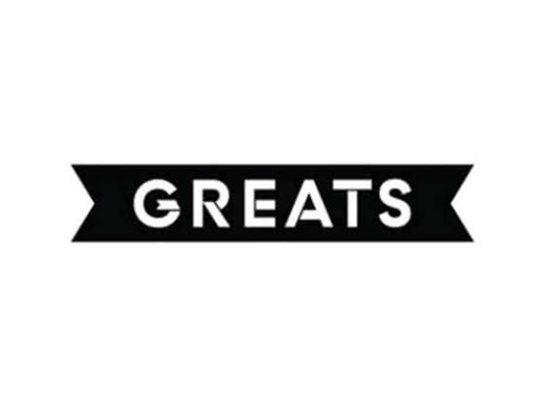 GREATS Code