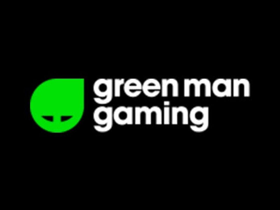 Green Man Gaming Code
