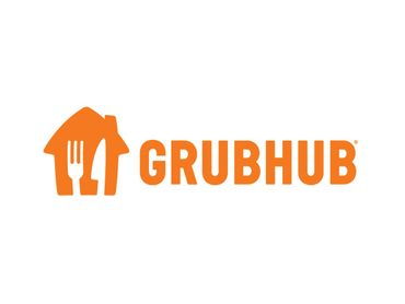 GrubHub Code