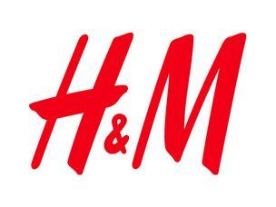 H&M Deal