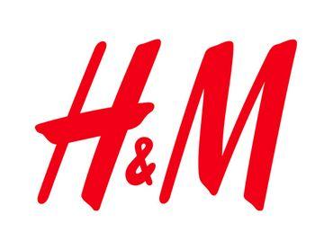 H&M Deals
