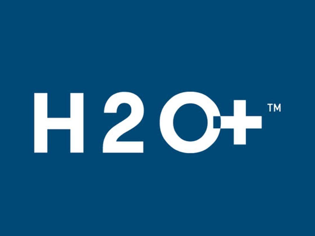 H2O Plus Code