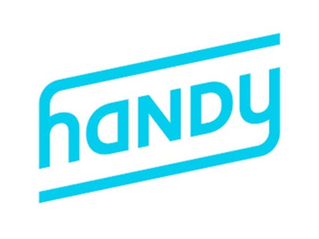 Handy Code