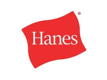 Hanes Deals