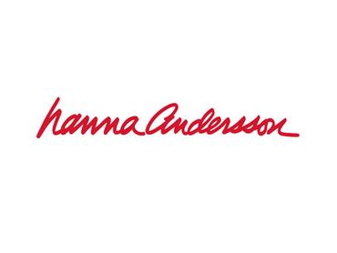 Hanna Andersson Deals