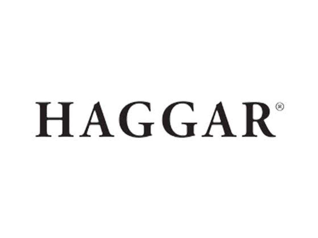 Haggar Code